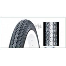 Велосипедная шина   28 * 1,25   (700 * 32C) (32-622)   (SRI-27 Син Борт Чёрный)   DSI-Шри Ланка   (#
