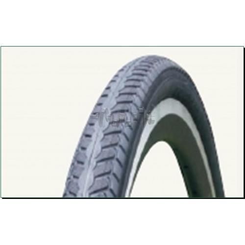 Велосипедная шина   28 * 1,40   (700 * 35C) (37-622)   (H-441)   Chao Yang-Top Brand   (#LTK)