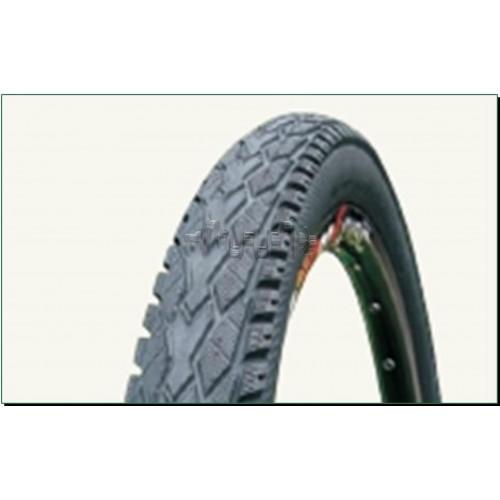 Велосипедная шина   28 * 1,40   (700 * 35C) (37-622)   (H-5113)   Chao Yang-Top Brand   (#LTK)