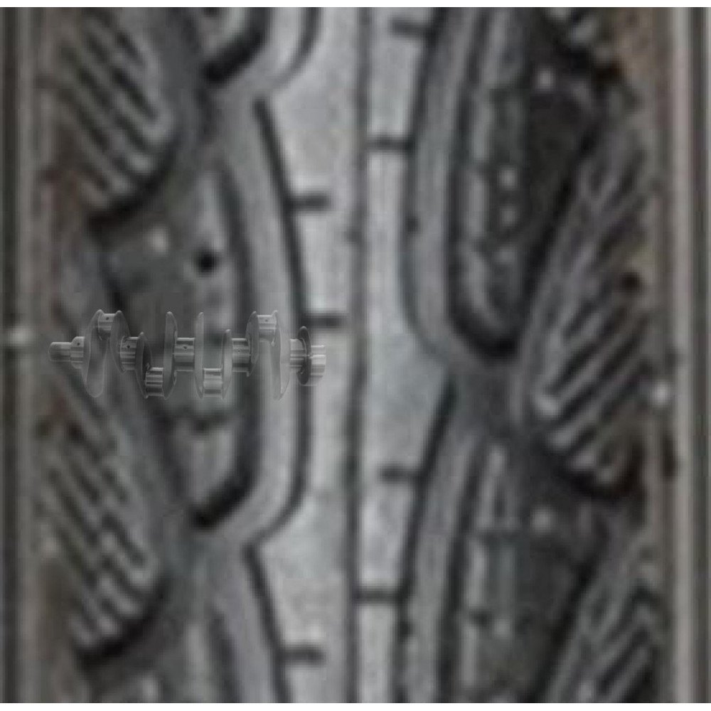 Велосипедная шина   28 * 1,75   (47-622) (366) (дорожняя)   SC-TIRE   (TAIWAN QUALITY)   (#ELIT)