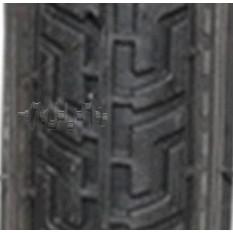 Велосипедная шина   28 * 1,75   (47-622) (371) (дорожняя)   SC-TIRE   (TAIWAN QUALITY)   (#ELIT)