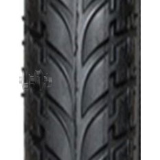 Велосипедная шина   28 * 1,75   (47-622) (377) (дорожняя)   SC-TIRE   (TAIWAN QUALITY)   (#ELIT)
