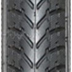 Велосипедная шина   28 * 1,75   (47-622) (381) (дорожняя)   MARSHALL   (KOREA QUALITY)   (#ELIT)