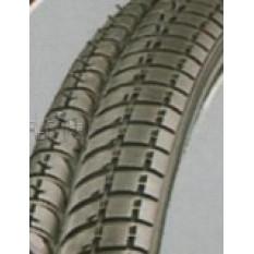 Велосипедная шина   28 * 1,75   (City) (Planet) (R-3502)   RALSON   (Индия)
