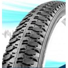 Велосипедная шина   28 * 1,75   (City) (R-4117)   RALSON   (Индия)