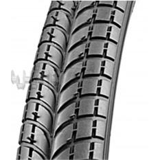 Велосипедная шина   28 * 1,75   (R-3502)   RALSON   (Индия)   (#RSN)