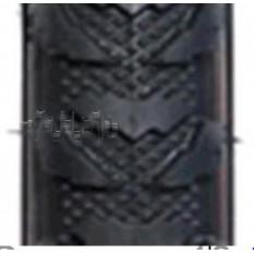 Велосипедная шина   28 * 1,75   (шипованая) (шип 211)   SRC   (Вьетнам)   (#ELIT)