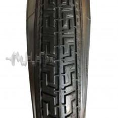 Велосипедная шина   28 * 1,75/2,125   (237)   HVZ
