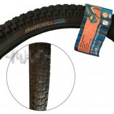 Велосипедная шина   28 * 1,75/2,125   (241)   HVZ