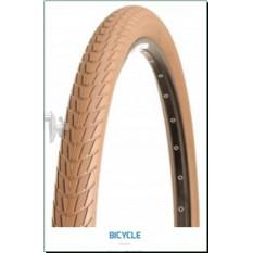 Велосипедная шина   28 * 2,00   (54-622)   (SA-272 широкая)   Delitire-Индонезия   (#LTK)