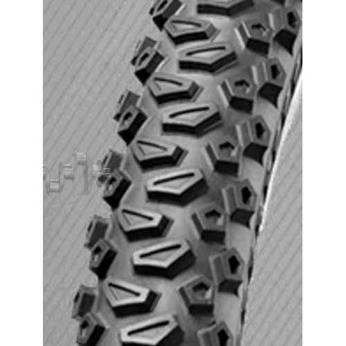 Велосипедная шина   29 * 2,10   (Alpine Trail) (R-4158)   RALSON   (Индия)   (#RSN)