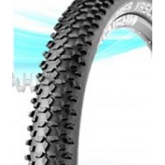 Велосипедная шина   29 * 2,10   (Explorer Vasco Skin Wall 60TPI) (R-4154)   RALSON   (Индия)   (#RSN