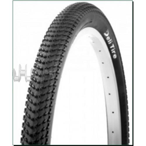Велосипедная шина   29 * 2,10   (SA-270)   Delitire-Индонезия   (#LTK)