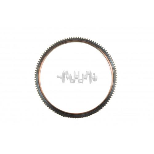 Венец маховика м/б   186F   (9Hp, 110 зубов)   DIGGER