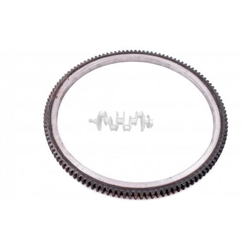 Венец маховика м/б   190N/195N   (12/15Hp, Z-118, D-360mm)