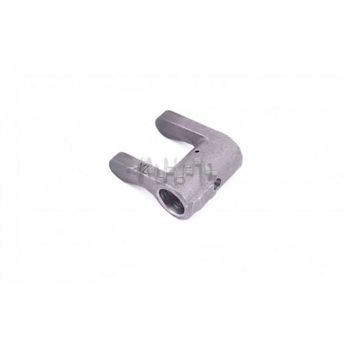 Вилка выжима сцепления м/б   178F/186F   (6/9Hp)   ST