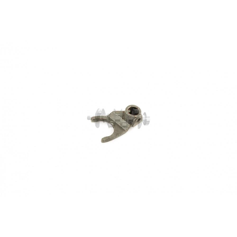 Вилка переключения передач м/б   168F/170F   (6,5/7Hp)   DIGGER