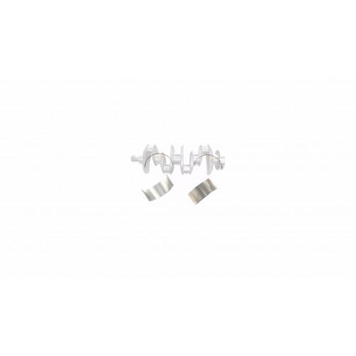 Вкладыши шатуна   МТ, ДНЕПР   (0,05mm)   JING