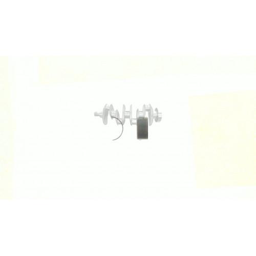 Вкладыши шатуна м/б   178F   (6Hp)   ST
