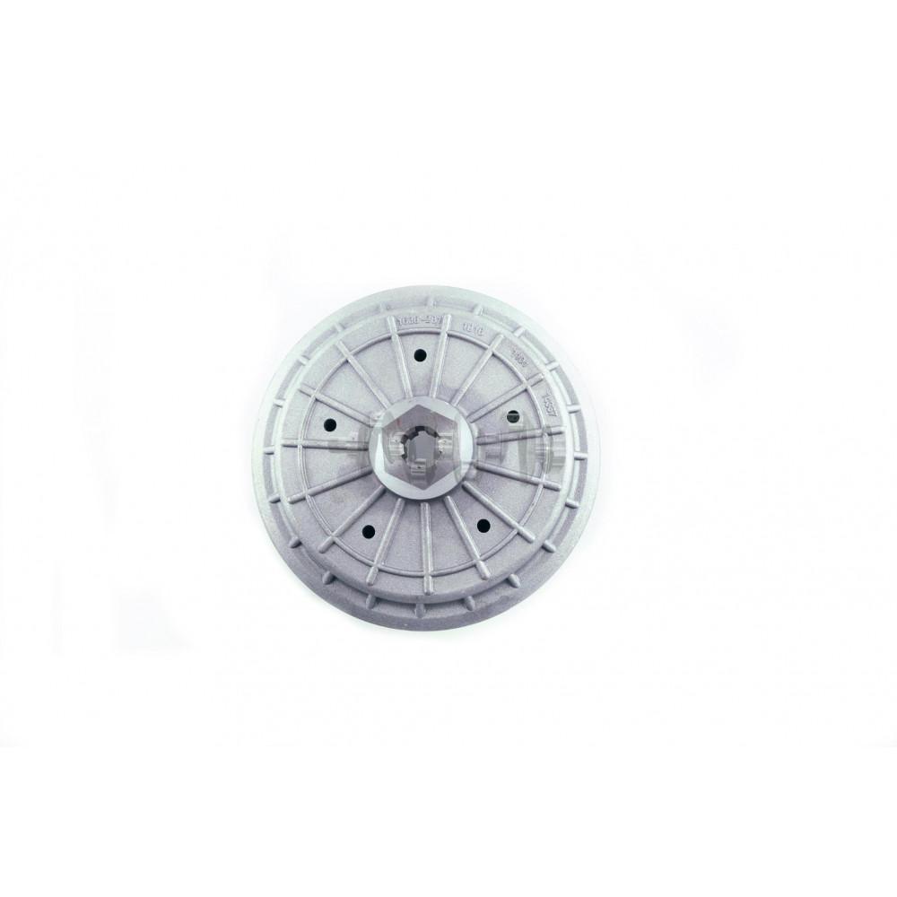 Внутренний барабан сцепления   (столик)  ЯВА 350   EVO