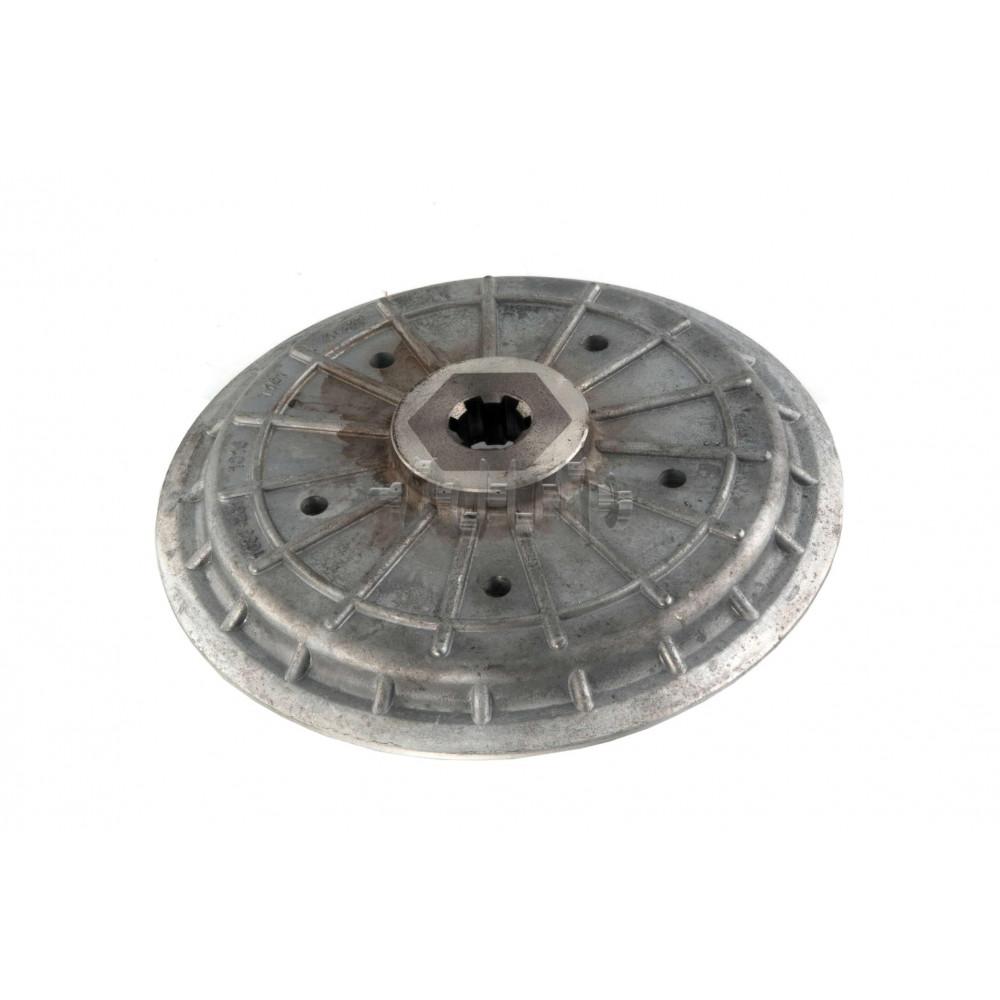 Внутренний барабан сцепления   (столик)  ЯВА 350   JING   (mod.B)