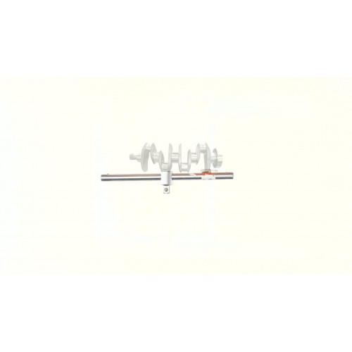 Вороток T- образный   1/2   (L-250mm)   LVT