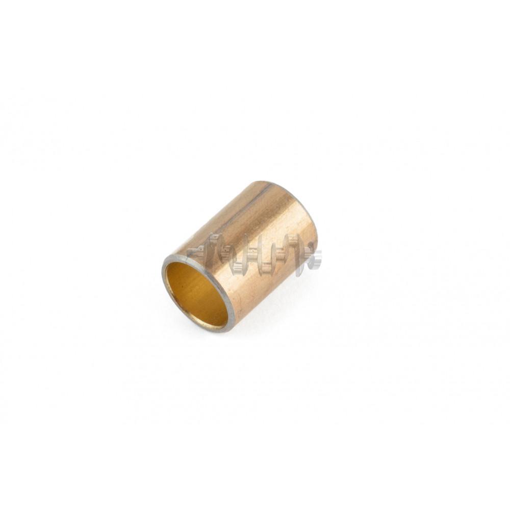 Втулка верхней головки шатуна   (биметаллическая) (Ø24mm)   МТ, ДНЕПР   EVO