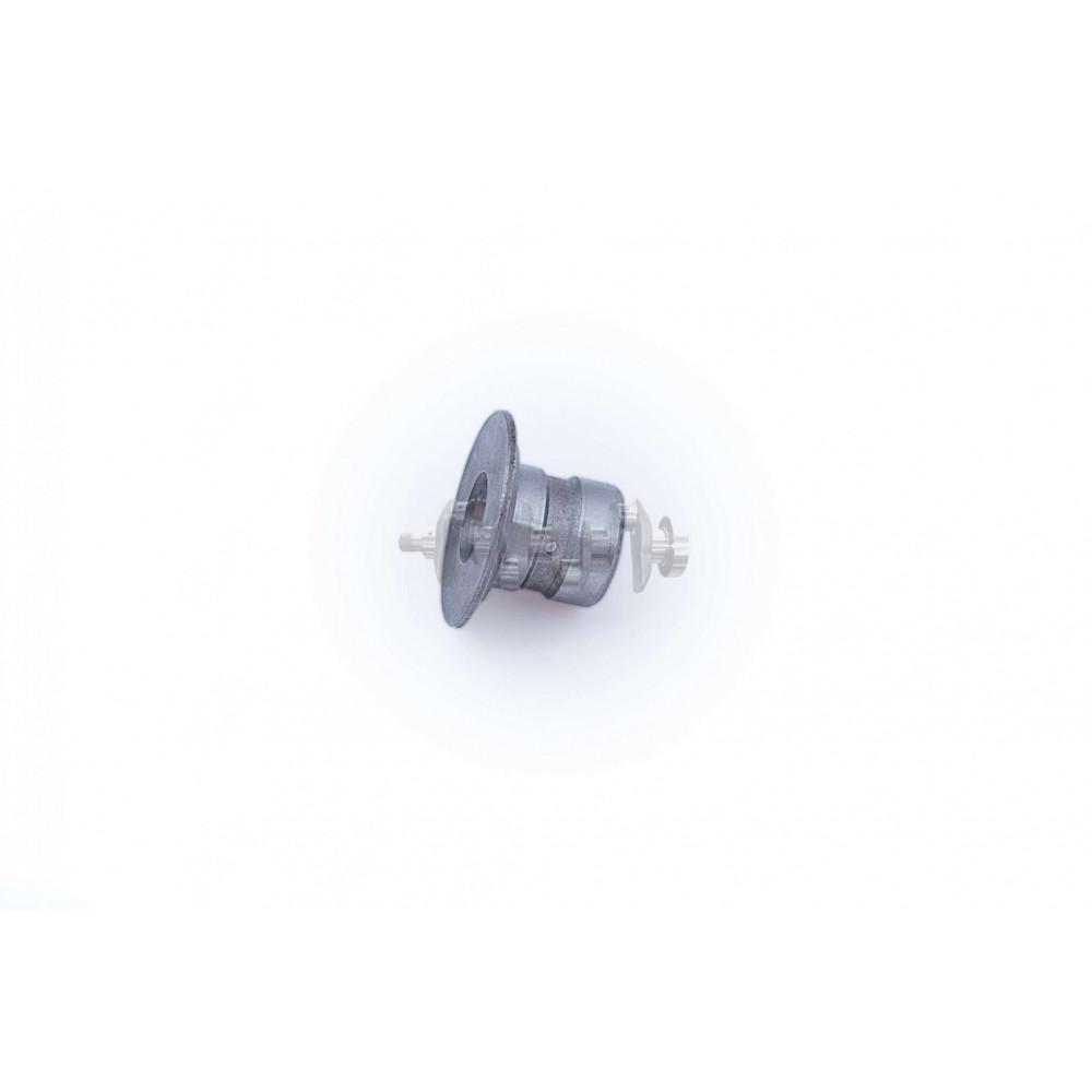 Втулка выжимного подшипника КПП м/б   178F/186F   (6/9Hp)   DIGGER