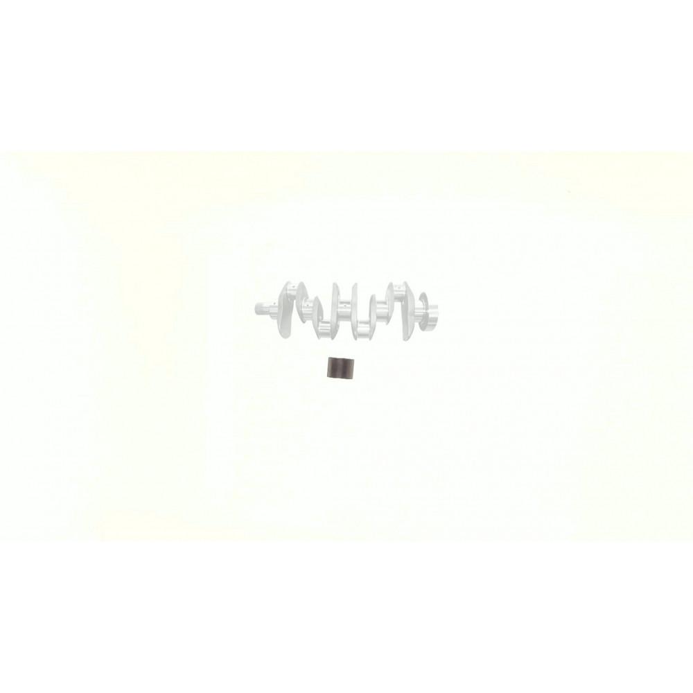 Втулка корзины сцепления   (первичного вала)   ИЖ   SEA
