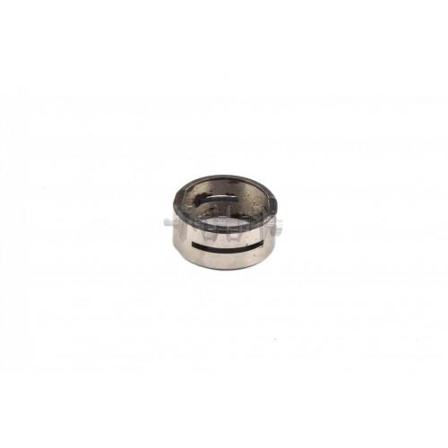 Втулка шатуна нижняя   (металлическая)   ЯВА 350   VCH
