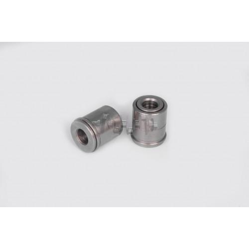 Втулки маятниковой подвески двигателя (компл.)  4T CH250   KOMATCU