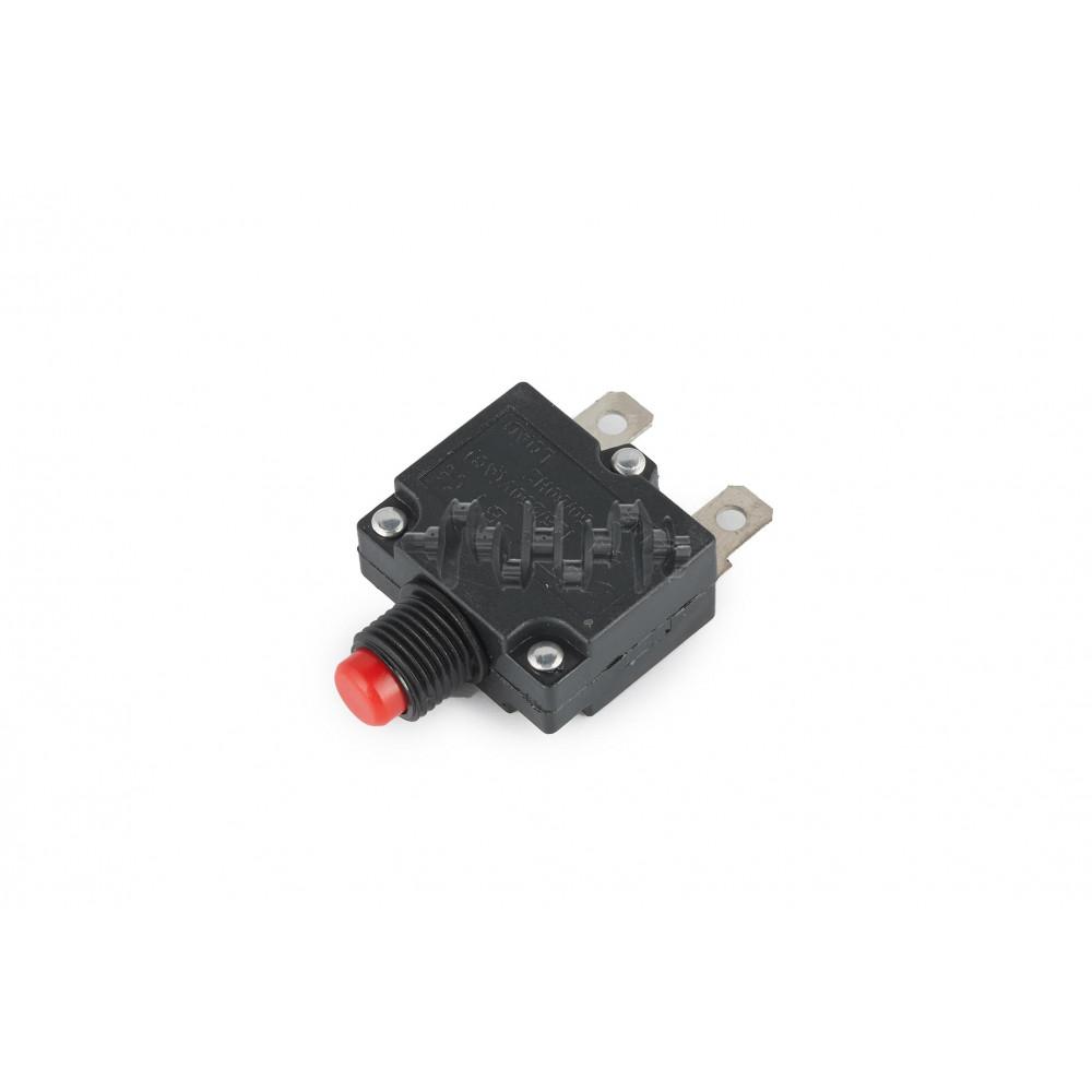 Выключатель бензогенератора   (12V, 5A)   ET-950   JIANTAI