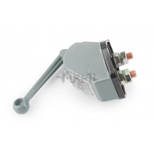 Выключатель зажигания м/б   175N/180N   (7/9Hp)   DIGGER