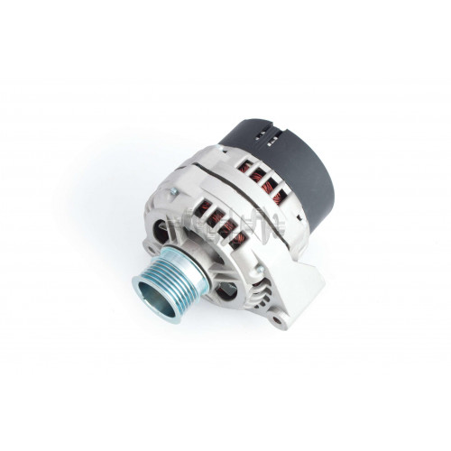 Генератор   GAZ   (12V, 105A, mod:G406)   SPARK