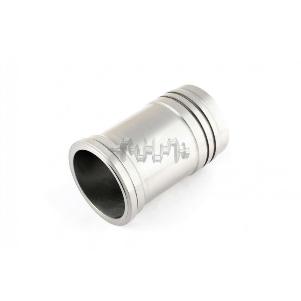 Гильза м/б   175N   (7Hp, Ø75.00)  (H-143mm, D-93, D-83mm)  DIGGER