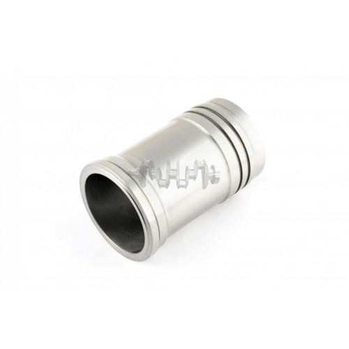 Гильза м/б   180N   (9Hp, Ø80.00)   (H-140mm, D-90, D-97mm)  DIGGER