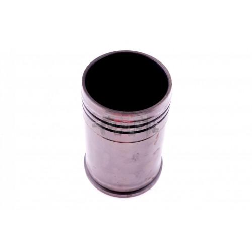 Гильза м/б   195N   (15Hp, Ø95,00)   (H-170mm, D-117, D-111mm)