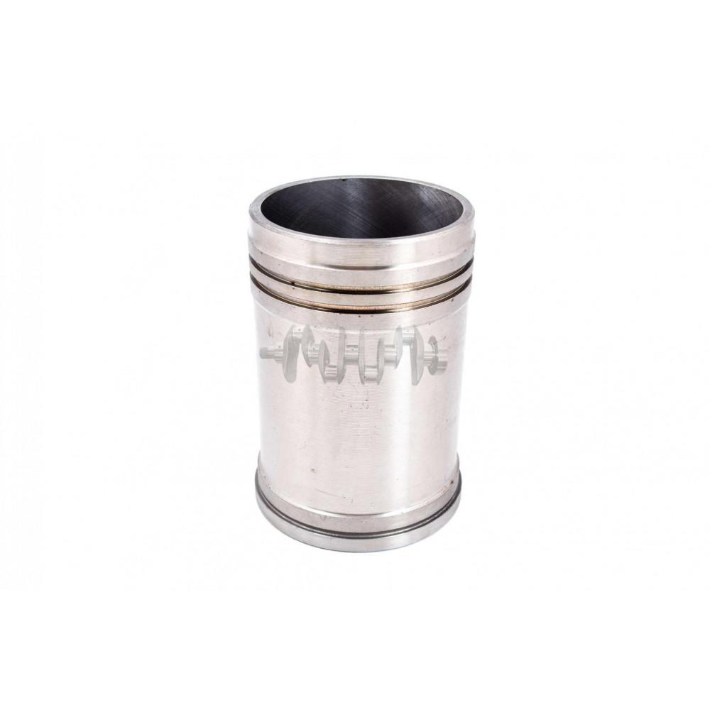 Гильза м/б   R190N   (12Hp, Ø90,00)   (H-160mm, D-109, D-105mm)   ST