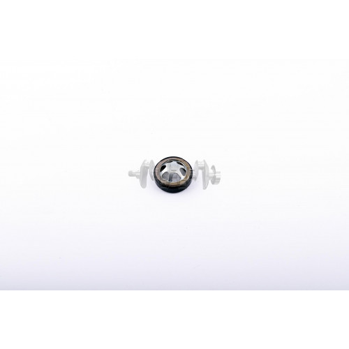Глазок уровня масла   4T CB150   (d-32mm)   FUJI