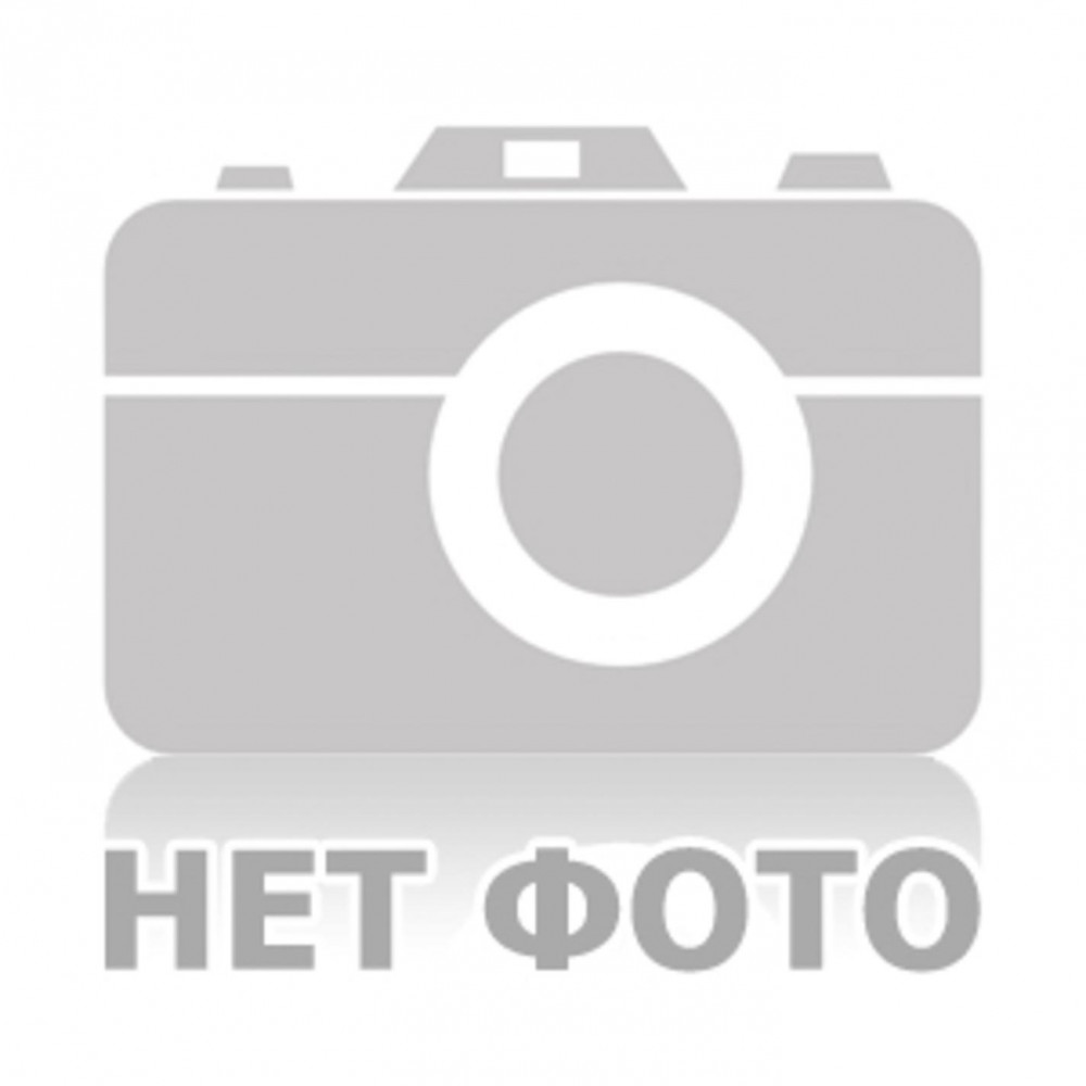 Глушитель   ЯВА 350   (пара)   ТЮНИНГ   (хром)   VCH