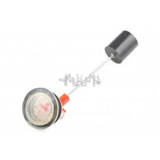 Датчик топливного бака бензогенератора   (1,9-3 кВт)   (круглый)   JIANTAI