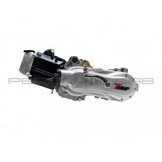 Двигатель   ATV 180   (вариатор, в сборе 1P63QML, +масляный радиатор)   EVO