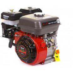 Двигатель м/б   170F   (7,5Hp)   (вал Ø 19мм, под шпонку)   EVO