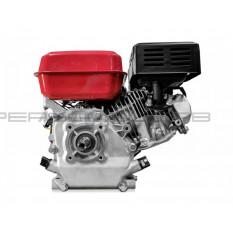 Двигатель м/б   170F   (7,5Hp)   (вал Ø 25мм, под шлиц)   EVO