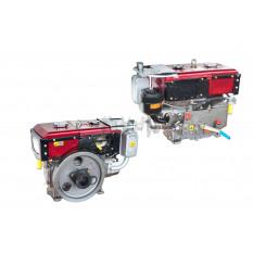 Двигатель м/б   175N   (7 Hp)   XING