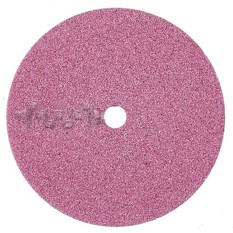 Диск заточной для цепи (105*3,2*22,2 mm) KOSA арт.P-732914