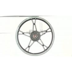 Диск колеса   1,4 * 17   (перед, барабан)   (легкосплавный)   Active   EVO