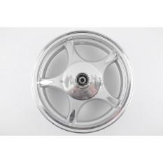 Диск колеса   2,15 * 10   (перед, диск)   (легкосплавный)   EVO