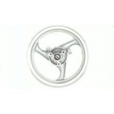 Диск колеса   2,50 * 12   (перед, диск)   (легкосплавный)   EVO