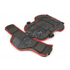 Защита спины    (mod:WL-0627)   KML